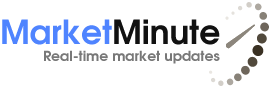 Marketminute_logo
